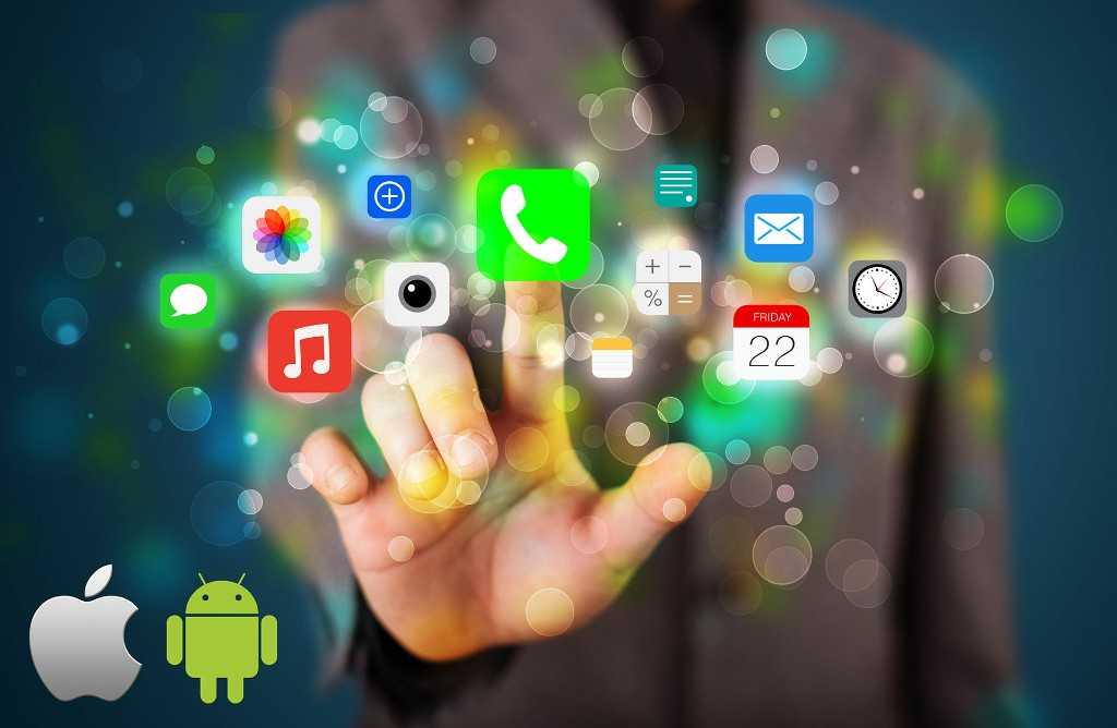 Android Development in Islamabad