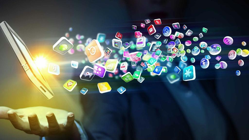 IOS App Development Service Islamabad