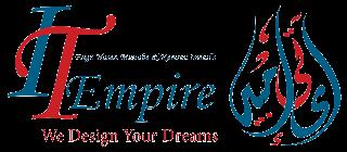 IT Empire (Pvt.) Ltd.